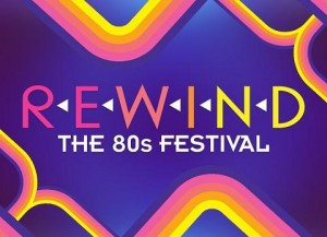 Rewind-Festival-2011-Logo-300x217