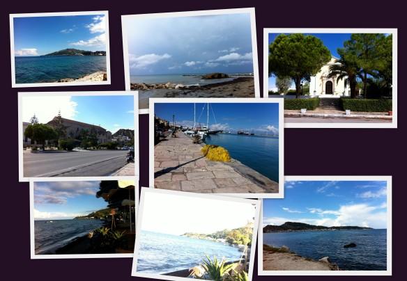 Greece September 20122