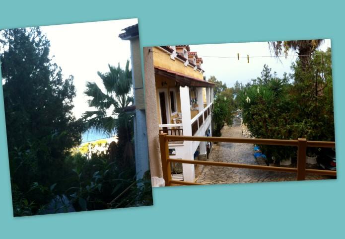 Greece September 20123