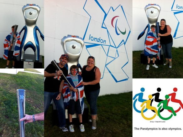 Paralympic Archery2