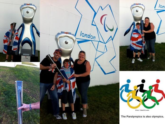 Paralympic Archery2