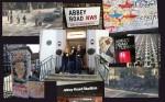 Abbey Road 1 April 2013