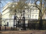 Clarence_House_royal_residence