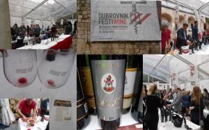 FestiWine Dubrovnik