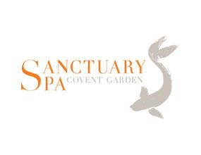 sanctuary-spa-2