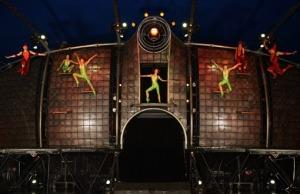 cirque-du-soleil-dralion-4