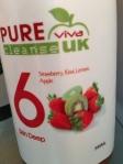 Juice6VivaCleanse