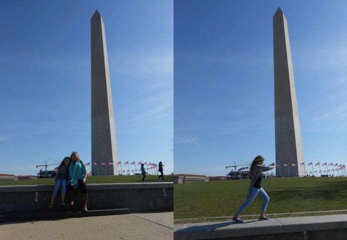 Washington9