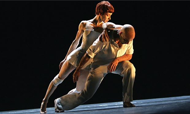 Sylvie-Guillem-and-Russel-012